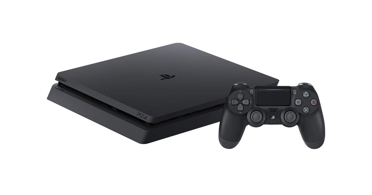 Ps4 Incredible Games Non Stop Entertainment Playstation