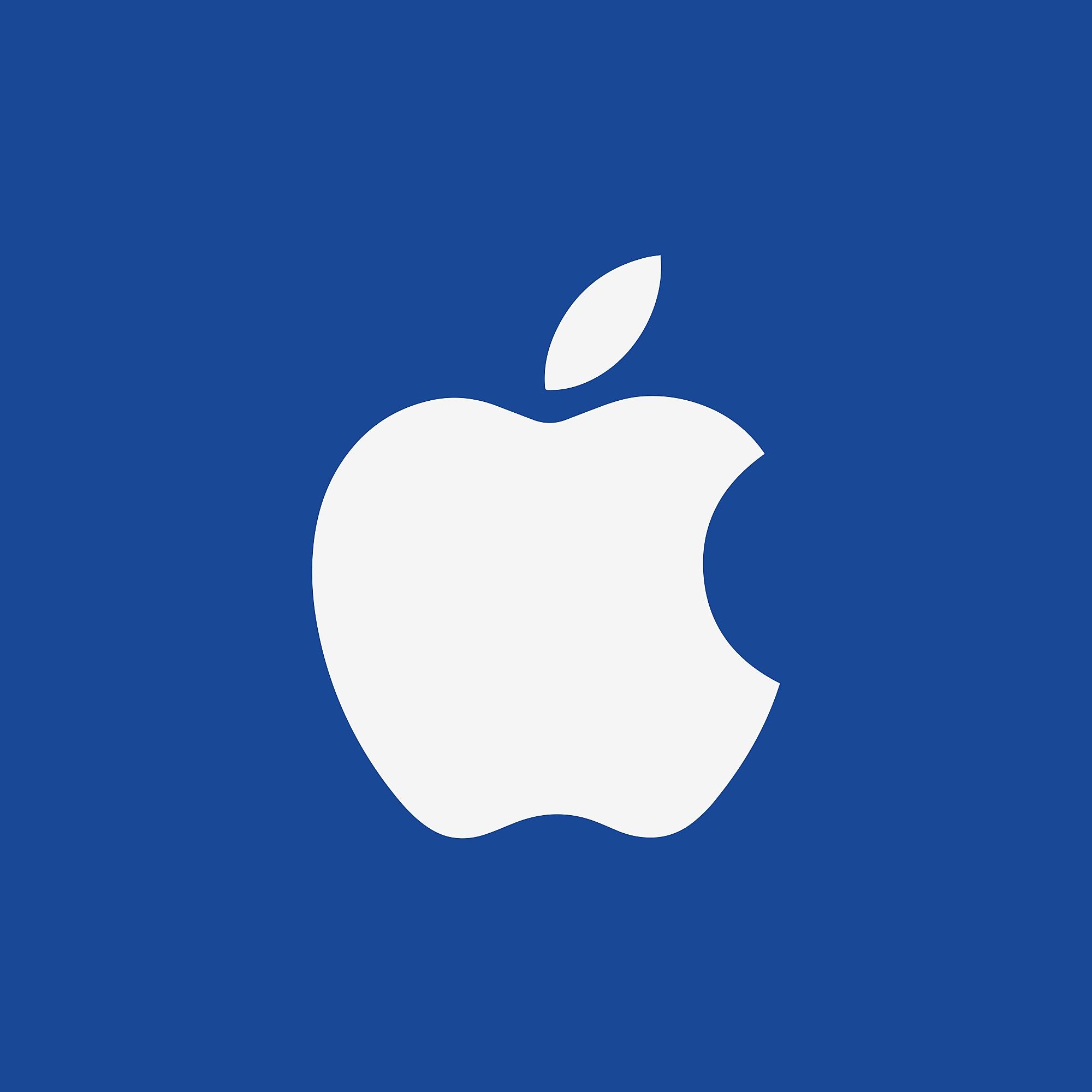 PS App iOS