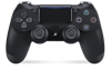 Remote play — dual shock wireless controller art