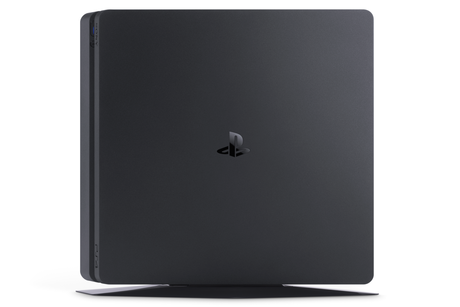 PS4 Slim: CUH-20xx