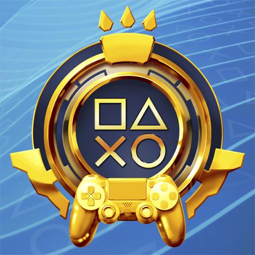 PS4 bajnokságavatár 3