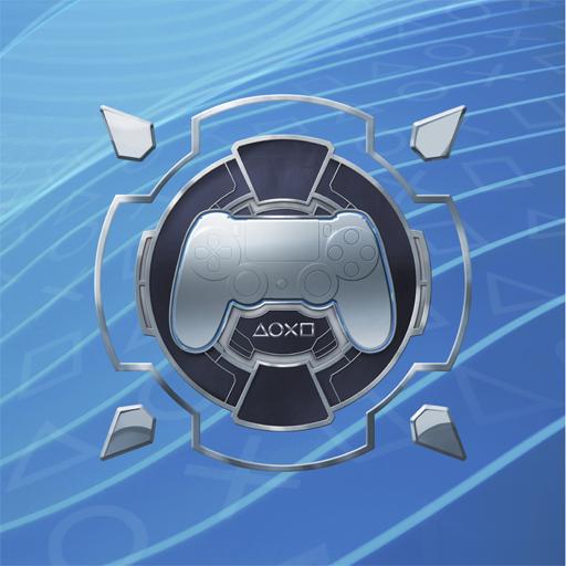PS4 bajnokságavatár 2