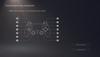 PS5-Tastenzuweisung ändern