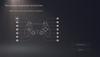 PS5 cambiar asignaciones de botones