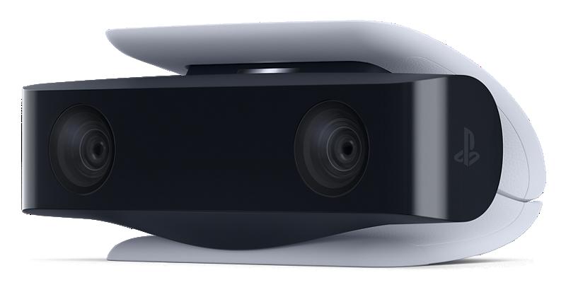 Камера HD