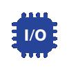 SSD-Symbol