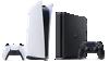 PS5 y PS4 Pro