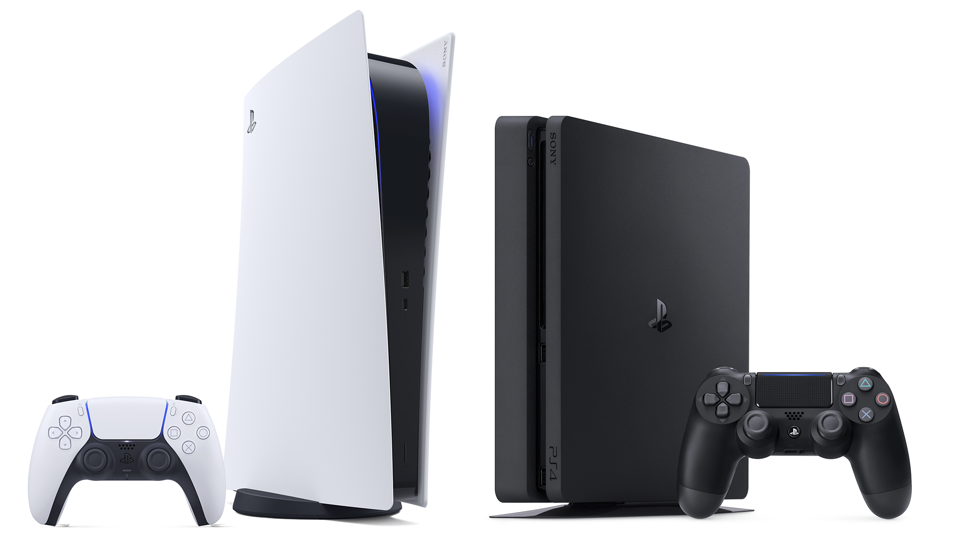 PlayStation Store - Navegar en PlayStation Store
