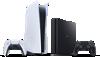 PlayStation Ecosystem Logo