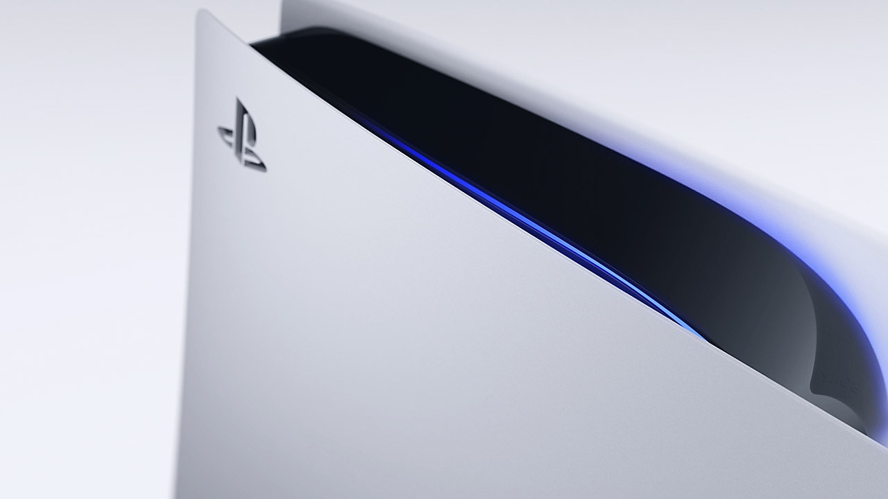 Video di presentazione di PS5