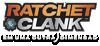 Ratchet and Clank: Rift Apart - Logo