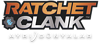 Ratchet and Clank: Ayrı Dünyalar - Logo