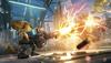 Ratchet & Clank: Rift Apart captura de pantalla 1