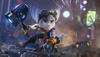 Ratchet & Clank: Rift Apart Screenshot 1
