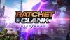 Ratchet & Clank: Rift Apart – posnetek zaslona 5