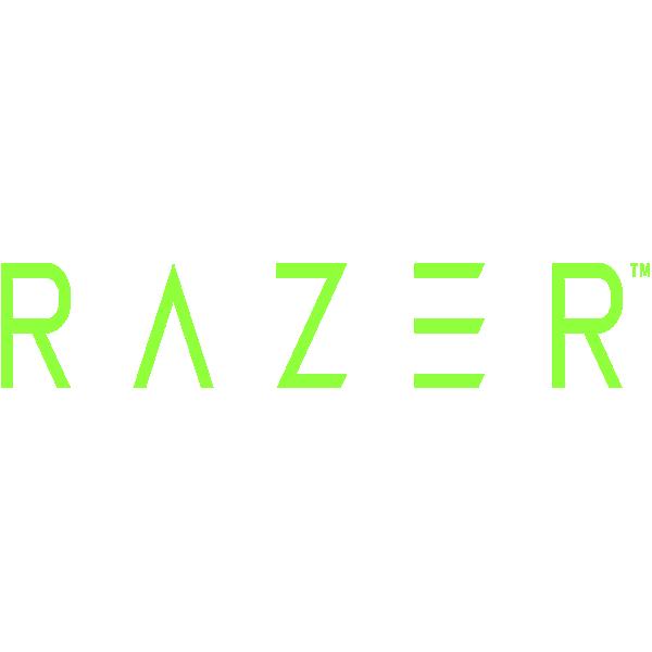 Razerstore Logo