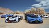 Gran Turismo Sport Mazda Roadster S 15