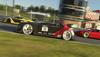 Modelos originales de Gran Turismo Sport