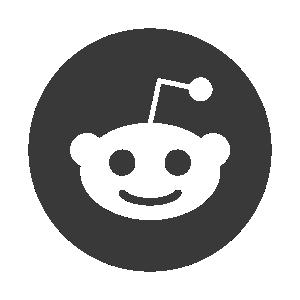 horizon reddit