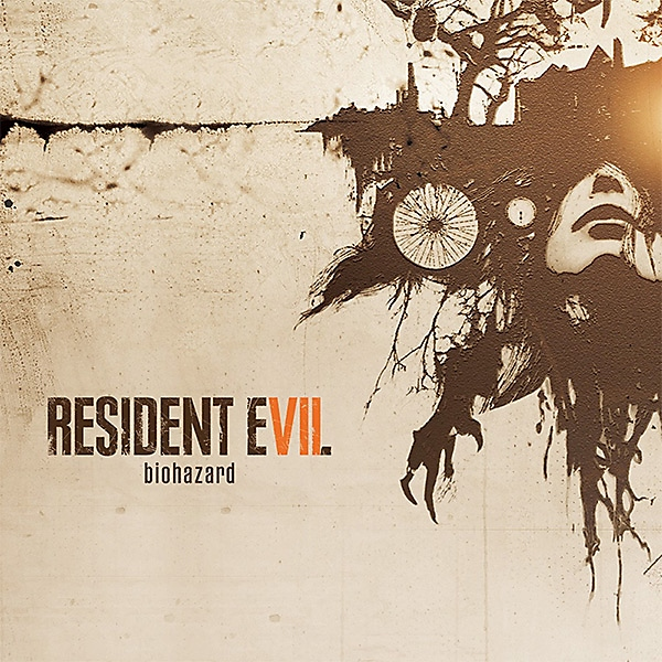 ResidentEvil7