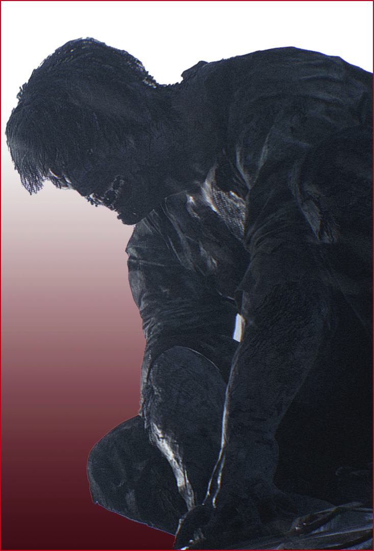 Resident Evil – Immagine di Lycan