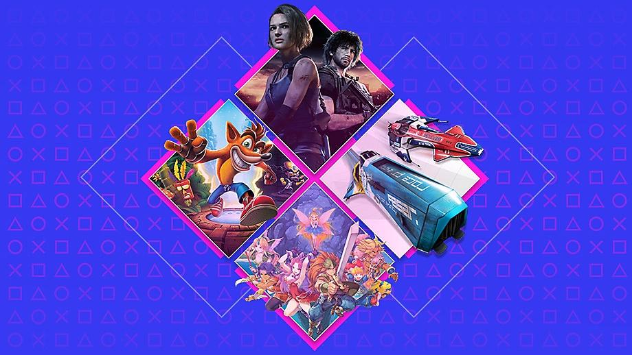 الصورة الفنية الأساسية الترويجية للإصدارات المُعاد ابتكارها