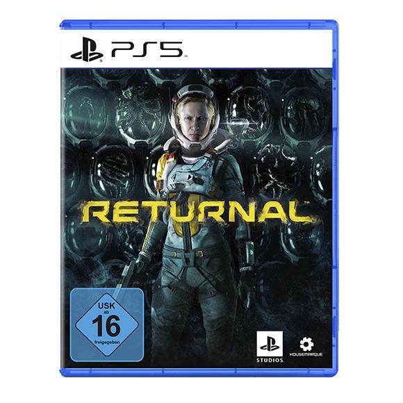 returnal blu ray