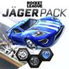 Pack de Jäger