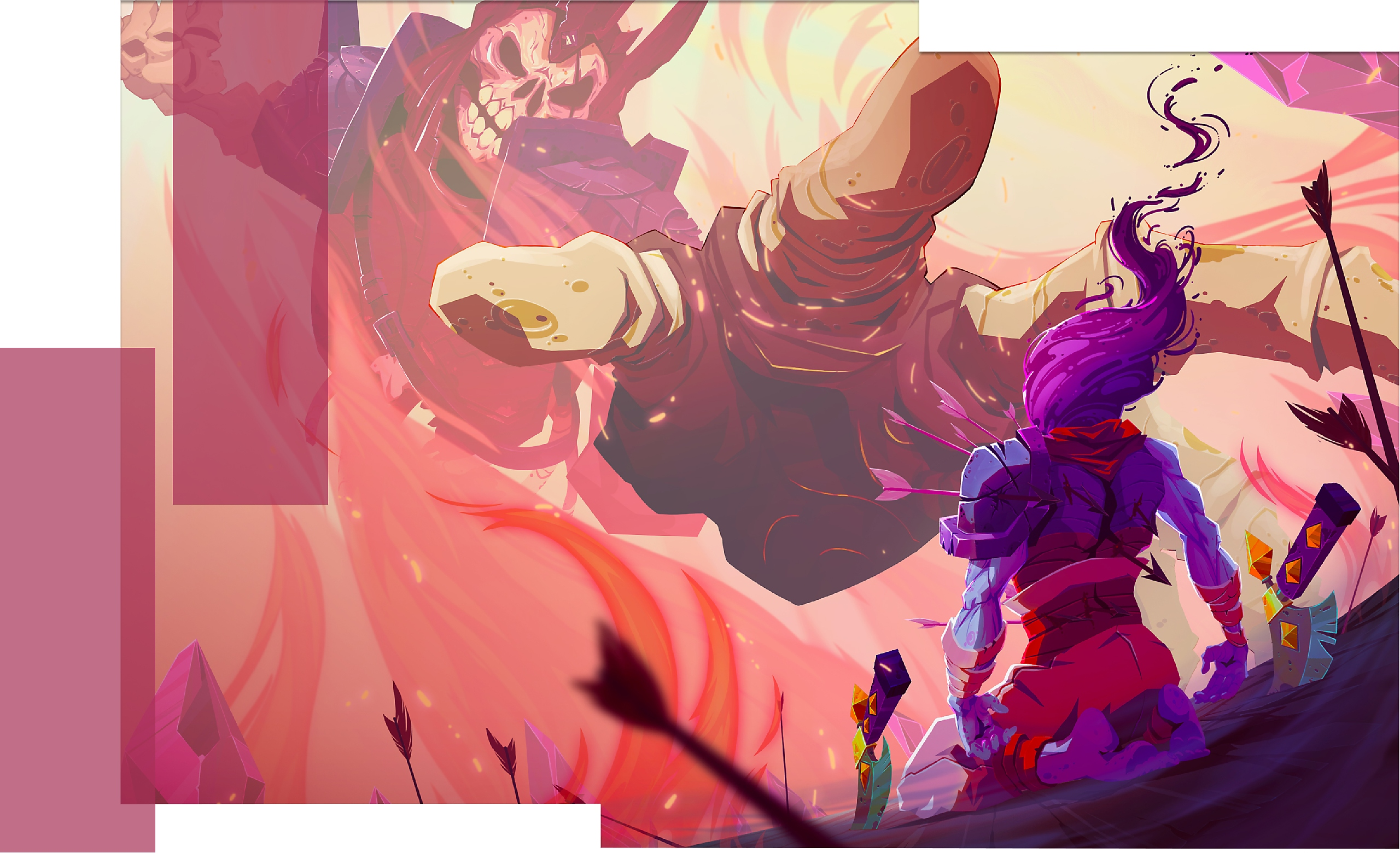 Deathloop - article feature image