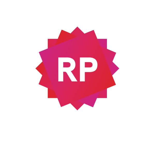 RadioPopular-Retailer-PT-Logo