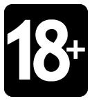 RU 18