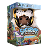 sackboy a big adventure special edition