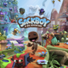 sackboy a big adventure standard edition