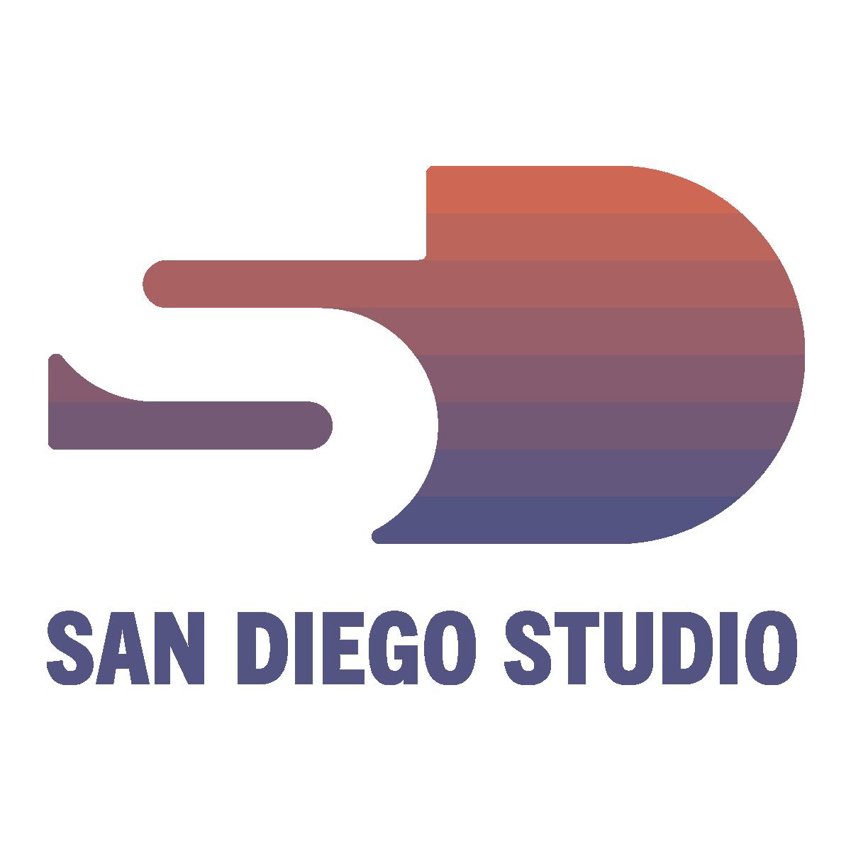 San Diego Studios