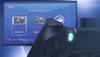 Make savings at PlayStation Store