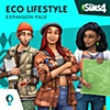 Eco Lifestyle Expansion Pack