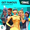 Get Famous Expansion Pack