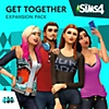 Get Together Expansion Pack