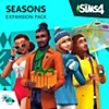Seasons Expansion Pack