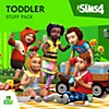 Toddler Stuff Pack