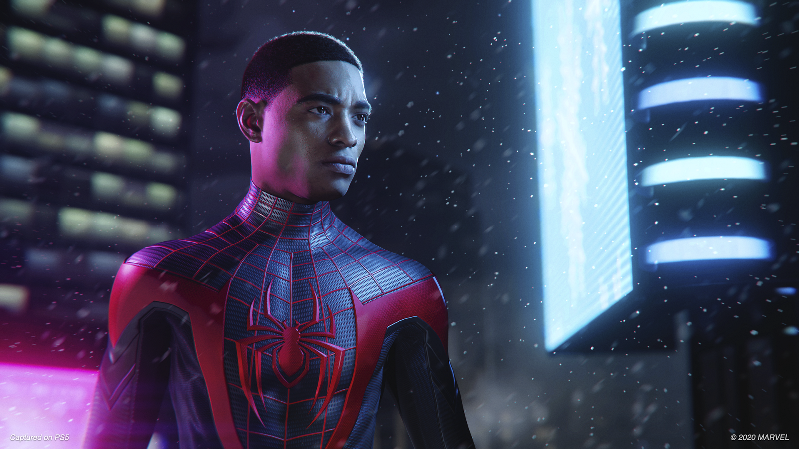 https://gmedia.playstation.com/is/image/SIEPDC/spiderman-miles-morales-screenshot-01-disclaimer-en-01oct20?$1600px--t$