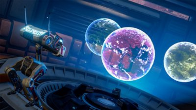 STAR WARS Jedi: Fallen Order - Captura de pantalla de galería 5