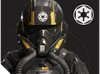 Imperial Ace items