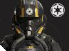 Imperial Ace-genstande