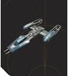 New Republic Recruit items