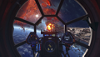 STAR WARS: Squadrons captura de pantalla 16
