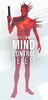 SUPERHOT: MIND CONTROL DELETE Celular