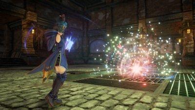 Tales of Arise - Gallery Screenshot 10