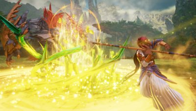Tales of Arise - Gallery Screenshot 8