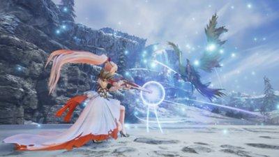 Tales of Arise - Gallery Screenshot 9